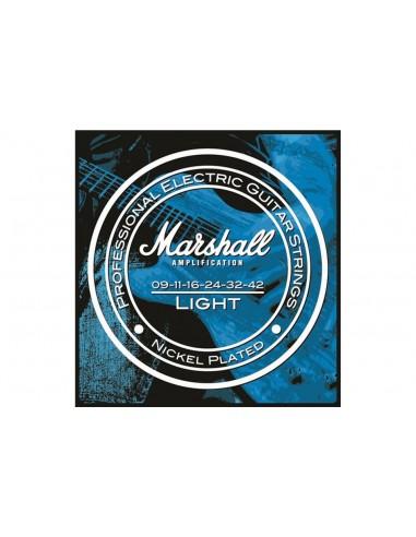 Marshall MISC-00160 0.9