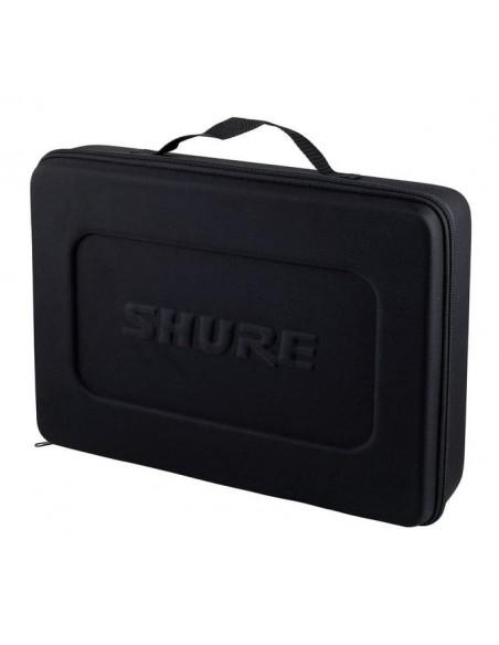 Shure BLX24E/SM58-K14