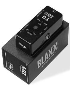 Stagg BX-DI BOX