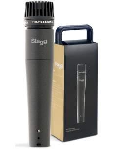 Stagg SDM70