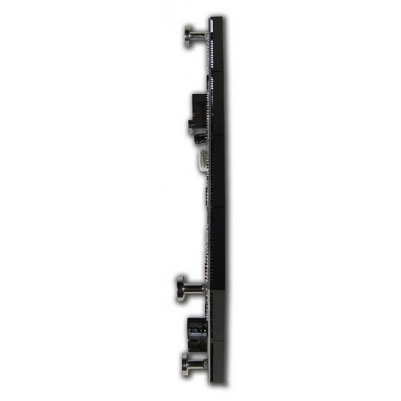 LED Matrica DOT 7 62mm 240X120mm