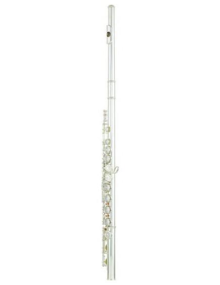 Yamaha YFL-212