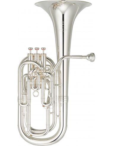 Yamaha YBH-831S
