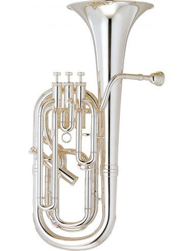 Yamaha YBH-621