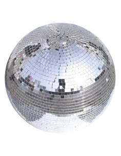 Veidrodinis disko rutulys...
