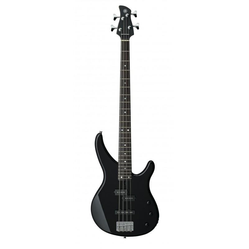 Bosinė gitara Yamaha TRBX174