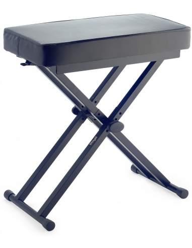 Pianino kėdutė Stagg KEB-A60