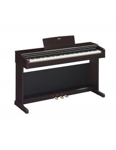 Skaitmeninis pianinas...