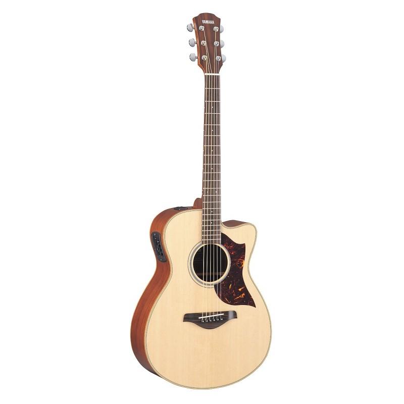 El. ak. gitara Yamaha AC1M