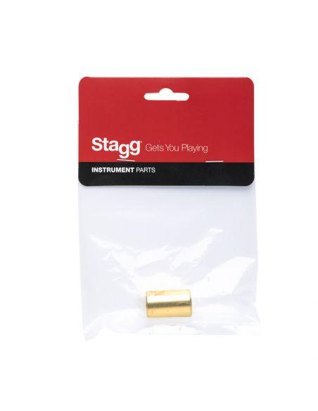 Varinis slaidas Stagg SGC-30/21