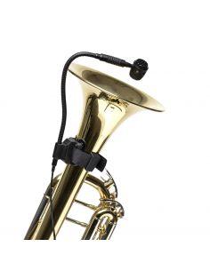 Universalus segtukas mikrofonui SIM20 Stagg SIM20-U