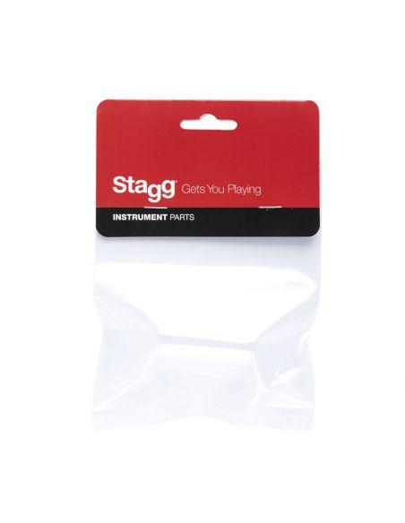 Stiklinis slaidas Stagg SGG-51