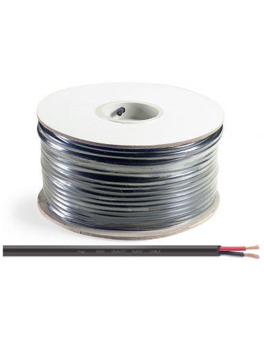 Kolonėlių kabelis Stagg ROLL HP65/1,5H