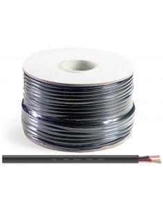 Kolonėlių kabelis Stagg ROLL HP80/2,5H