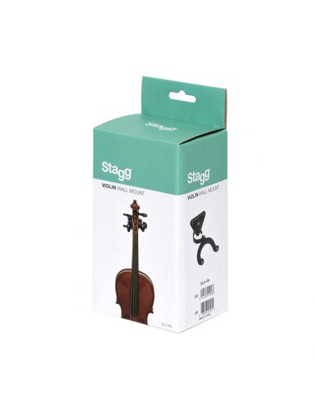 Smuiko laikiklis Stagg SLA-VN