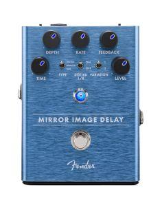 Pedalas Fender Mirror Image Delay