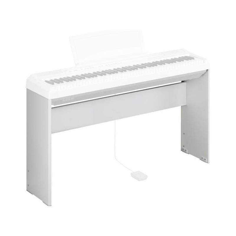 Rėmas sk. pianinui Yamaha P-115