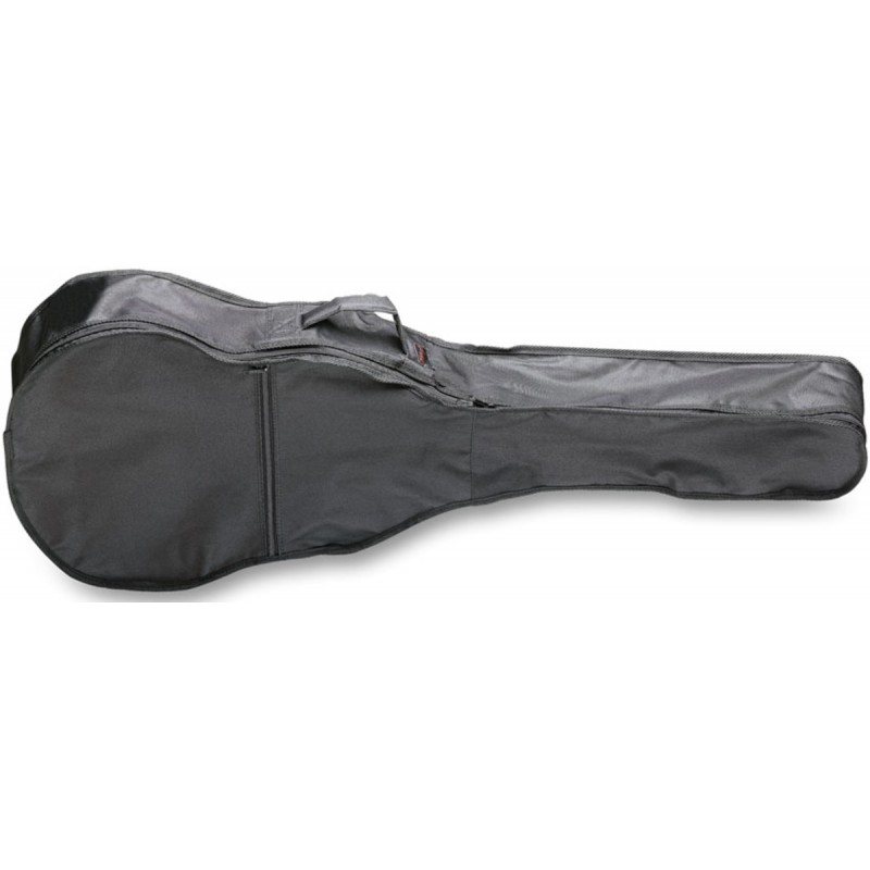 Bag for 4/4 classical guitar Stagg STB-1 C