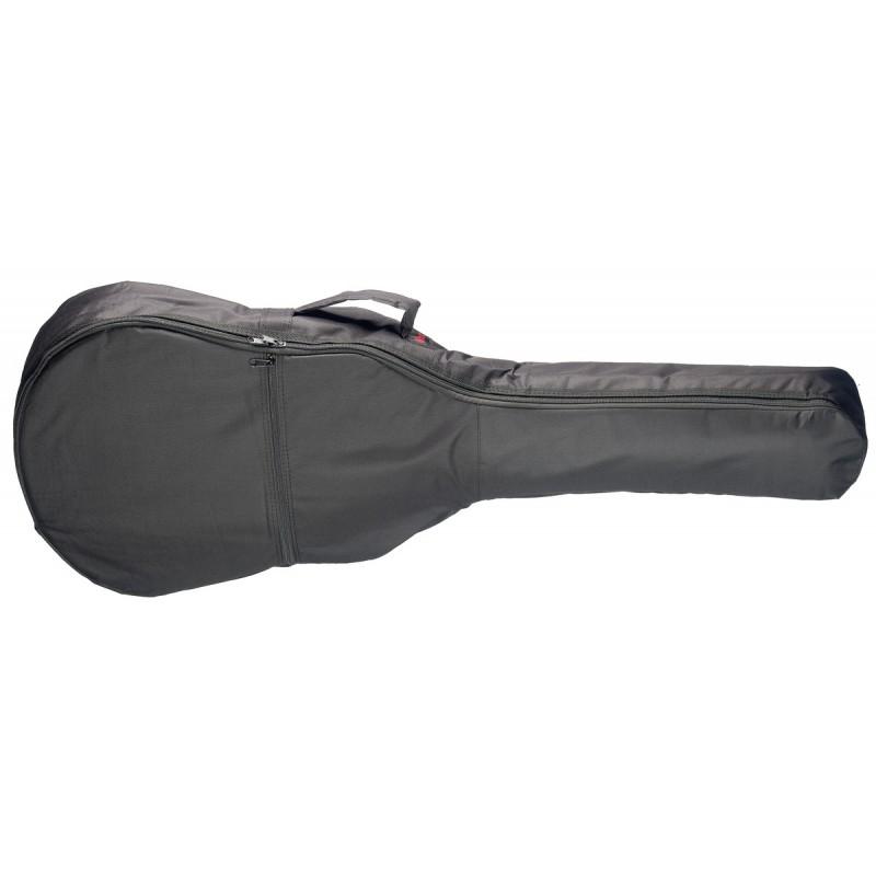 Dėklas kl. gitarai Stagg STB-5C