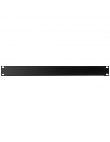 Rack dangtelis RCP-8701U