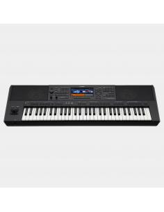 Sintezatorius Yamaha PSR-SX900