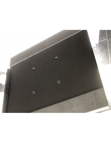 Studijinių kolonėlių stovas Gravity SP3202 (su defektu)