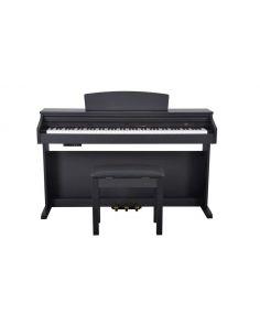 Artesia DP-3 Plus Digital Home Upright Piano