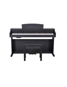 Sk. pianinas Artesia DP-3