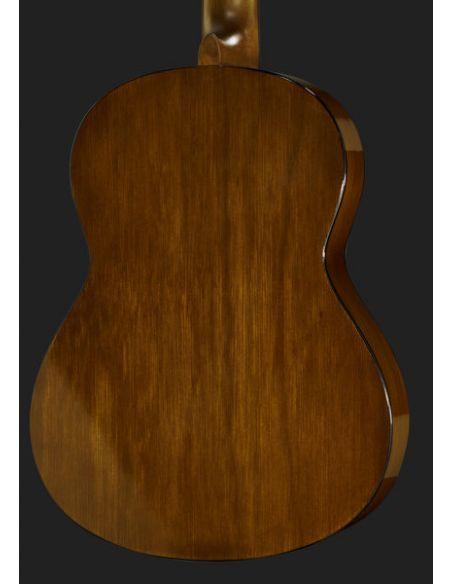 Klasikinė gitara YAMAHA CS40 II 3/4