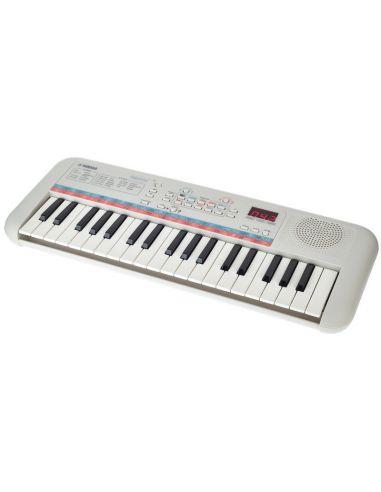 Vaikiškas sintezatorius Yamaha PSS-E30