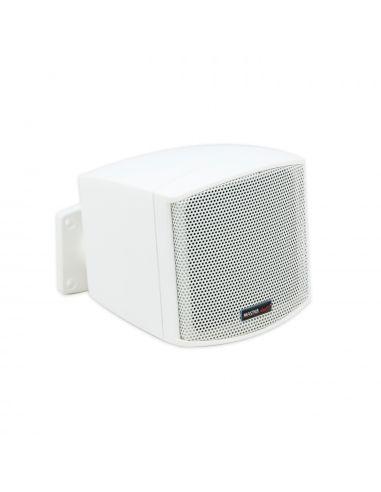 Master audio kompaktiškodydžio garso kolonėlėMB200 TW
