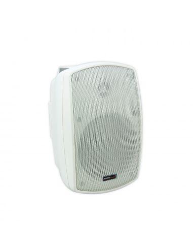 Master audio atspari drėgmei dviejų juostų garso kolonėlėNB400 TW