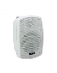 Master audio atspari drėgmei dviejų juostų garso kolonėlėNB500 W