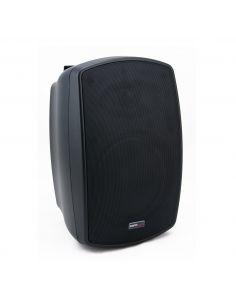 Master audio atspari drėgmei dviejų juostų garso kolonėlėNB600 B
