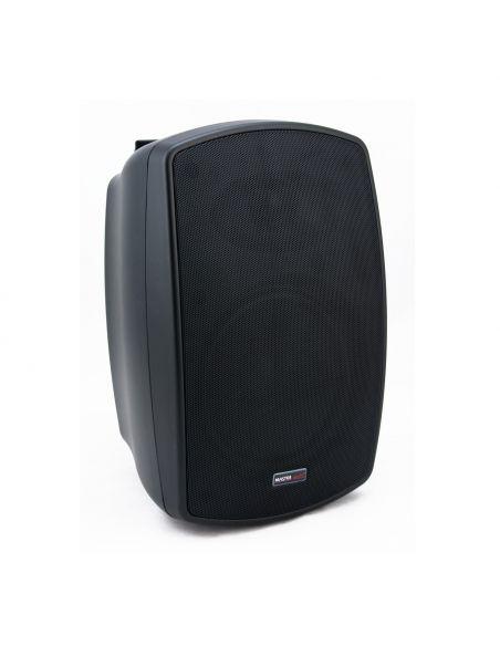 Master audio atspari drėgmei dviejų juostų garso kolonėlėNB600 TB