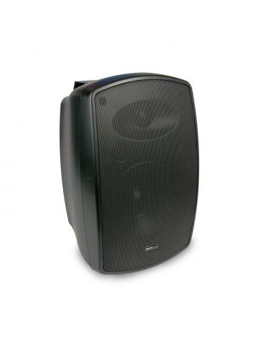 Master audio atspari drėgmei dviejų juostų garso kolonėlėNB800 TB