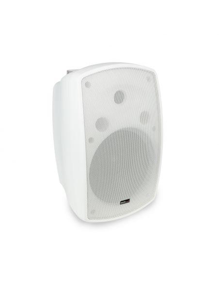 Master audio atspari drėgmei dviejų juostų garso kolonėlėNB800 TW