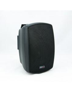 Master audio atspari drėgmei dviejų juostų garso kolonėlėNB500 B
