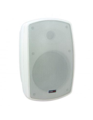 Master audio atspari drėgmei dviejų juostų garso kolonėlėNB600 TW