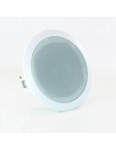 Master audio garso kolonėlė montuojama luboseS130 NW