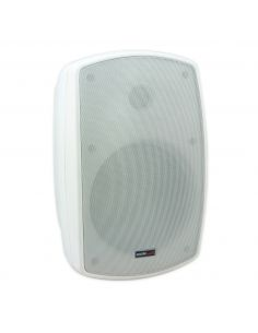 Master audio atspari drėgmei dviejų juostų garso kolonėlėNB600 W