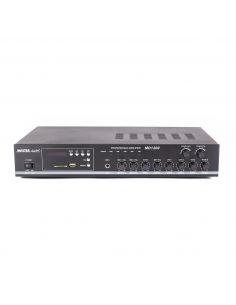 Master audio garso kolonėlių stiprintuvas100WMD1200