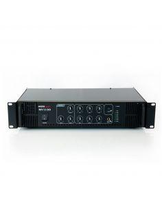 Master audio garso kolonėlių stiprintuvas 60WMV1100