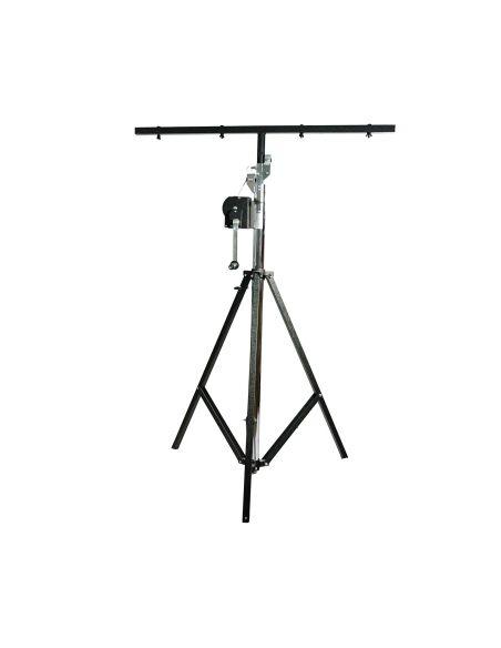 Apšvietimo stovas FOS Stand 400 PRO