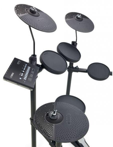 Elektriniai būgnai Yamaha DTX402K