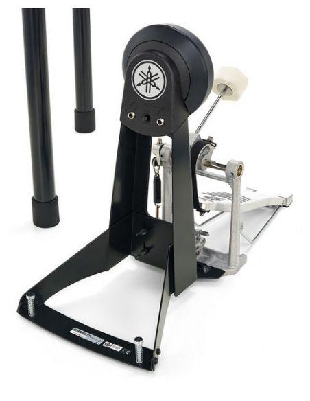 Yamaha DTX432K E-Drum Set