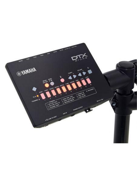 Elektriniai būgnai Yamaha  DTX432K
