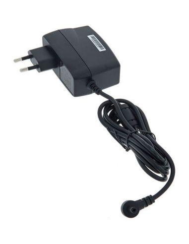 Maitinimo blokelis Casio AD-E95100LG (sintezatoriams)