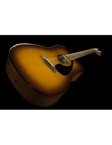 Akustinė gitara Yamaha F310 TBS