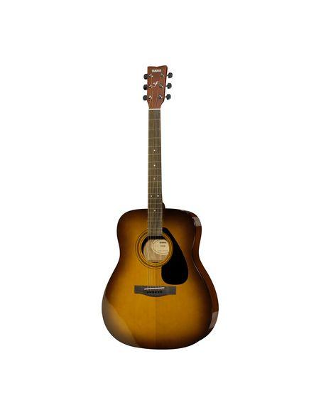 Acoustic guitar Yamaha F310 TBS